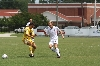 WCU vs SCAD - Photo 2