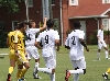 WCU vs SCAD - Photo 3