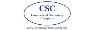 Commercial Stationary